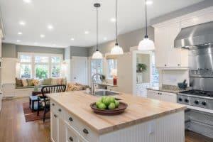 choisir-ilot-cuisine-adapte-travaux-renovation