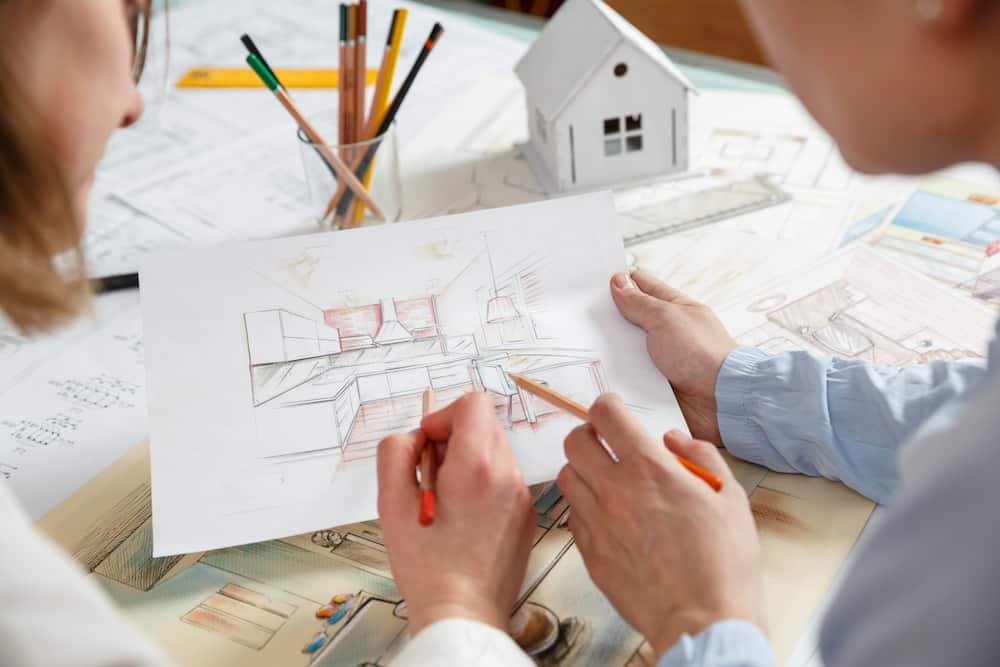comment-renovation-cuisine-peut-optimiser-espace